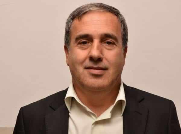 Mustafa ÖZTÜRK - Fizik